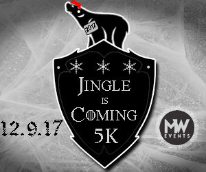 jingle-is-coming-300x250